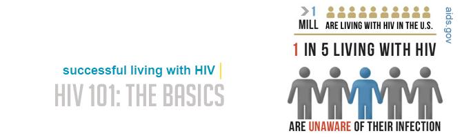 HIV 101, , at Pride Pharmacy San Diego