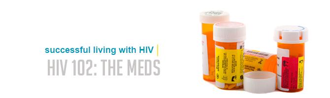 HIV 102: The Meds, at Pride Pharmacy San Diego