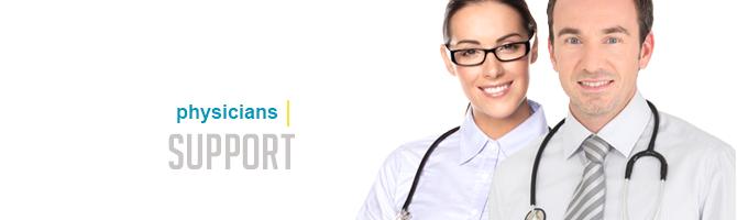 Pride Pharmacy offers several easy methods for sending a prescription: